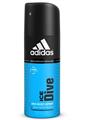 Adidas Ice Dive Deo Spray