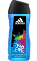Adidas Team Five Tusfürdő
