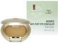 Wei East Advance China Herbal Anti-Puff Concealer