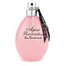 agent-provocateur-eau-emotionnelle-agent-provocateur-for-women1-jpg