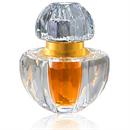 ajmal-kayaani-parfumolajs9-png