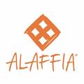 Alaffia