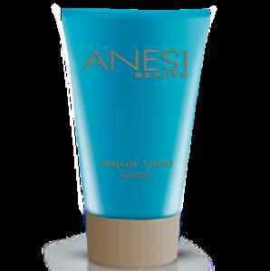 Anesi Aqua Vital Maszk