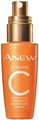 Anew C-Vitaminos Szérum
