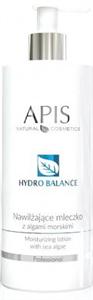 Apis Professional Hydro Balance Moisturizing Lotion