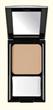 Artdeco Silk Touch Kompakt Púder
