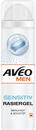 aveo-men-sensitiv-borotvazseles9-png