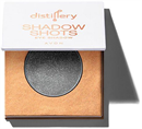 avon-distillery-shadow-shots-szemhejpuders9-png