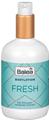 Balea Fresh Testápoló Citromverbéna-Kivonattal