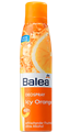 Balea Icy Orange Deo Spray