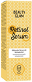 Beauty Glam Retinol Serum