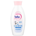 bebe Young Care Soft Body Lotion