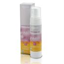 bioearth-aloe-foam-face-cleansers-jpg