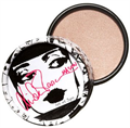 Linda Mason Blush Powders Betty