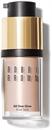 bobbi-brown-all-over-glow---highlighter-krems9-png