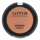 bronzing-powder1s-jpg