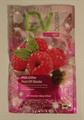 Cadeavera Vera Pink-Glitter Peel-Off Maske