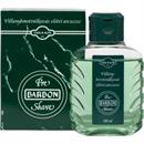 caola-barbon-pre-shave-villanyborotvalkozas-elotti-arcszesz1s-jpg