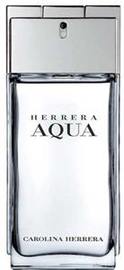 Carolina Herrera Aqua