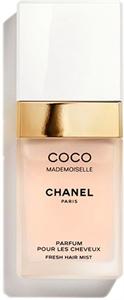 Chanel Coco Mademoiselle Fresh Hair Mist