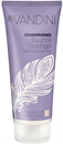 charming-balance-bath-shower-gel-frangipani-wilder-flieders9-png