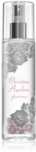 Christina Aguilera Xperience Testpermet