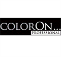 ColorOn Professional