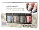 concrete-textured-koromlakk-keszlets-png