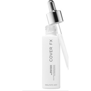 Cover FX Brightening Booster Drops