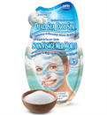 dead-sea-face-spa-png