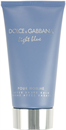dolce-gabbana-light-blue-pour-homme-after-shave-balms9-png