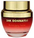 donna-bella-24k-bio-anti-aging-thermal-creams9-png