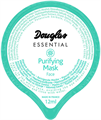 Douglas Purifying Mask