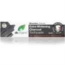 dr-organic-extra-feherito-fogkrem-aktiv-szennels9-png