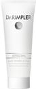 dr-rimpler-special-mask-aloe-hydro-active---hidratalo-maszk-75-mls9-png