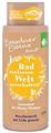 Dresdner Essenz Pflegebad Bad Einlassen, Welt Ausschalten!