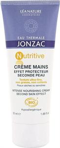 Eau Thermale Jonzac Nutritive Intense Nourishing Hand Cream