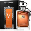 Eisenberg Secret VI Cuir D'Orient EDP Homme