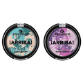Essence ¡Arriba! Eyeshadow