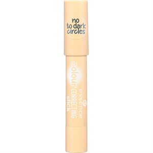 Essence Colour Correcting Stick