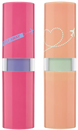 essence-next-stop-summer-colour-changing-lipstick1s9-png