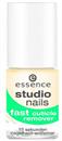 essence-studio-nails-koromagybor-eltavolito-zsele-png