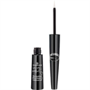 essence-we-are-dip-eyeliner-ultra-black-waterproofs9-png