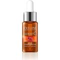 Eveline Cosmetics Expert C Fiatalság Aktivátor Vitamin-Szérum Injekció