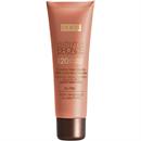 extreme-bronze-moisturizing-tanning-foundation-spf-20---water-resistan1s-jpg