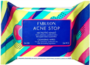 fabulon-acne-stop-arctisztito-kendo-24-dbs9-png