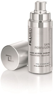 Fillmed Skin Perfusion Hab5-Hydra Serum Hidratáló Szérum
