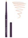 flawless-lip-liner1s-png