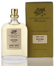 florascent-apothecary---vetivers-png