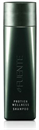 fuente-protein-wellness-shampoos9-png